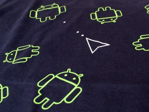 shirt-anderoids-4-800