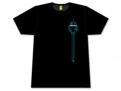 shirt-circuit-1-800
