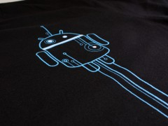shirt-circuit-3-800