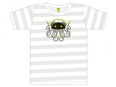 shirt-jellyphones-1-800