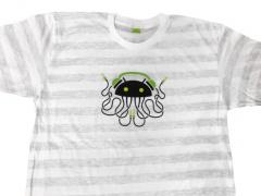 shirt-jellyphones-4-800
