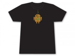 shirt_copperbot