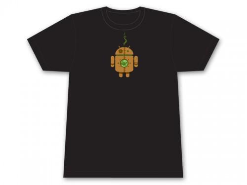 shirt_copperbot