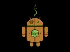 shirt_copperbot-art