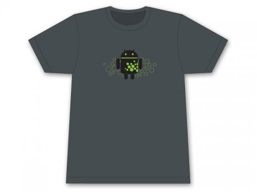 shirt_hexcode